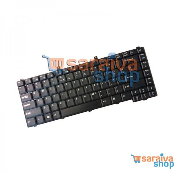 Acer aspire 5630 bl50